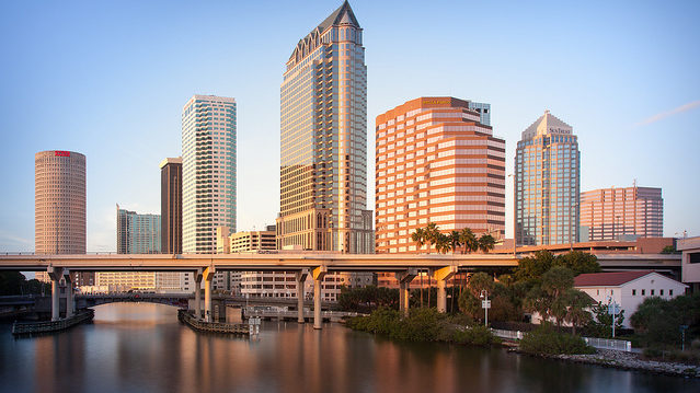 This image has an empty alt attribute; its file name is Downtown_Tampa_Skyline-3-edited.jpg